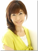 隆 麻衣子 (Maiko Takashi)