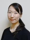 野口 あゆみ (Ayumi Noguchi)